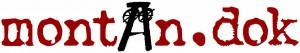 Logo montan.dok